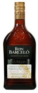 Ron Barcelo Rum Anejo 750ml